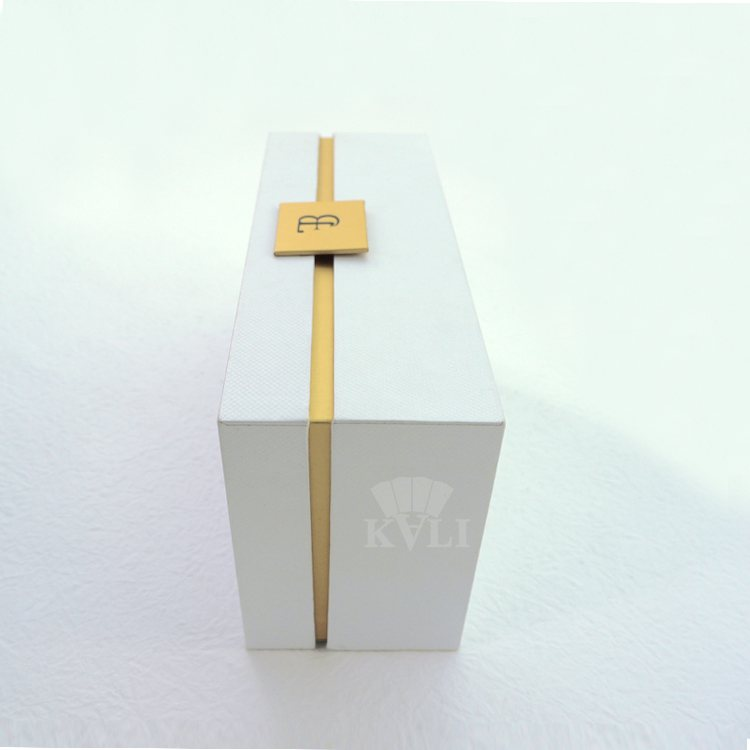 Luxury Cosmetic Box Supplier