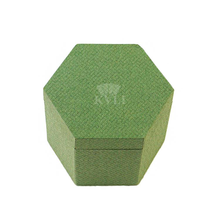 Hexagonal Gift Box China