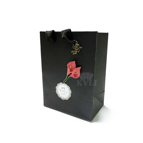 gift paper bag supplier