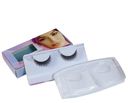 Foldable Eyelash Box (4)