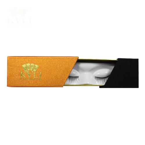 eyelash-box-packaging13