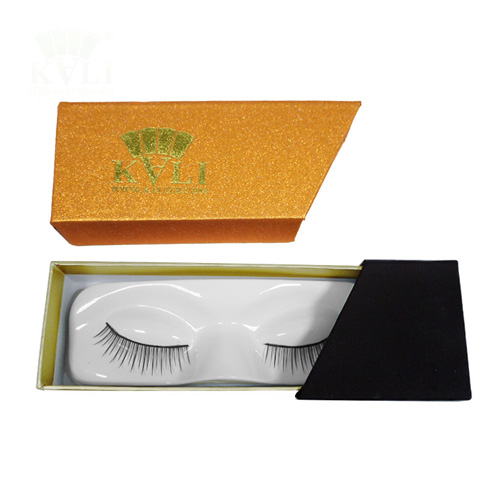 eyelash-paper-box-packaging