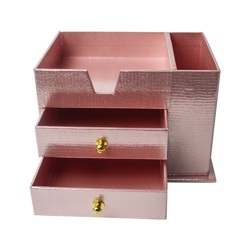 cardboard drawer box paper material (4)