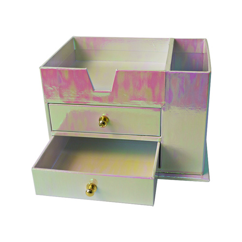 cardboard drawer box paper material (6)