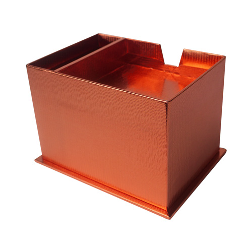 unique cardboard box with drawer (1)