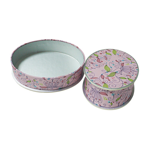 round soap paper box manufacturer (3)