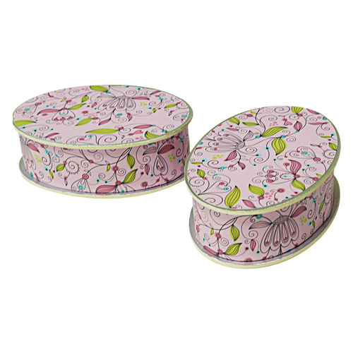 round soap paper box manufacturer (7)