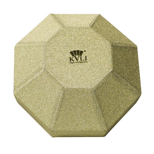 paper octagon cardboard gift box (10)