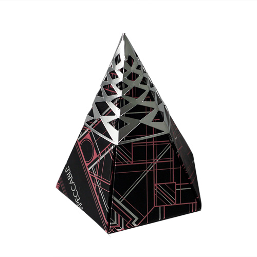 luxury--paper-folding-gift-cone-box2
