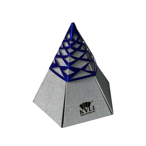 luxury--paper-folding-gift-cone-box3