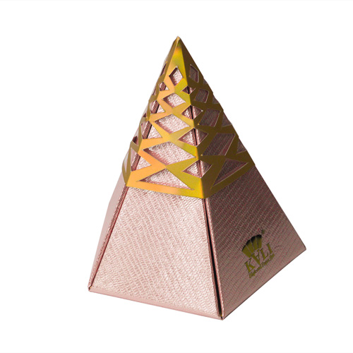 luxury--paper-folding-gift-cone-box4