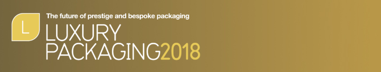 Great Success in Luxury Packaging London 2018
