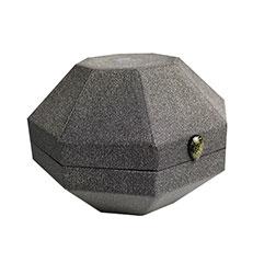 octagoncardboardbox