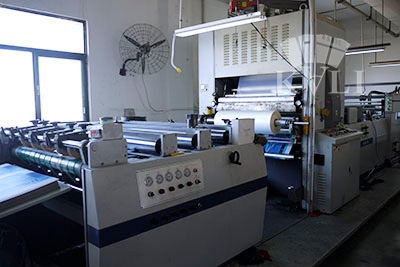 lamination-machine-2
