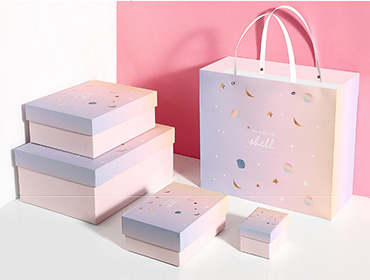 Creative Packaging Design Companies