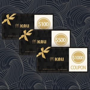 Celebration Of Kali New Website