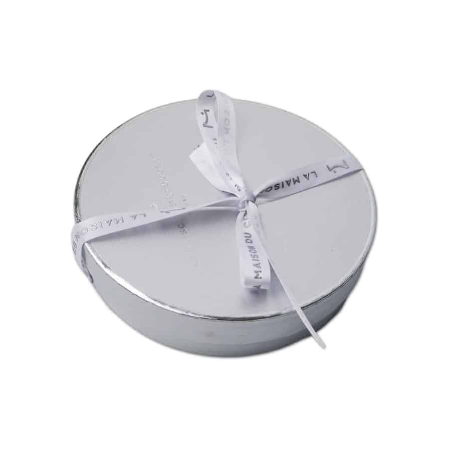 Wholesale Best Quality Round Gift Paper Box With Ribbon| Kali Printing