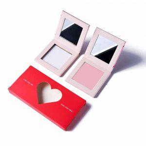 Magnetic Eyeshadow Palette Holder