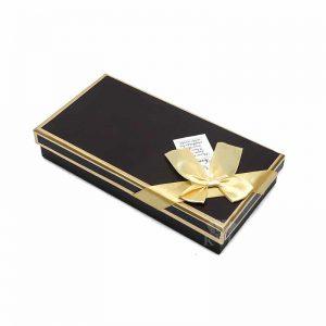 Chocolate Presentation Boxes
