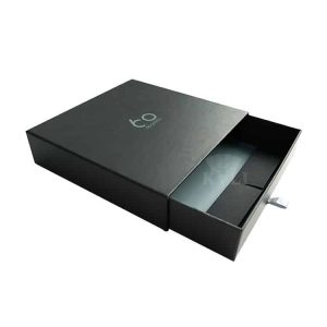 Sock Gift Box, Underwear Gift Box, Panty Gift Box