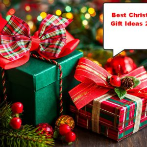 Best 2020 Christmas Gift Ideas For Your Beloved One – Affordable, Decorative & They Actually Want