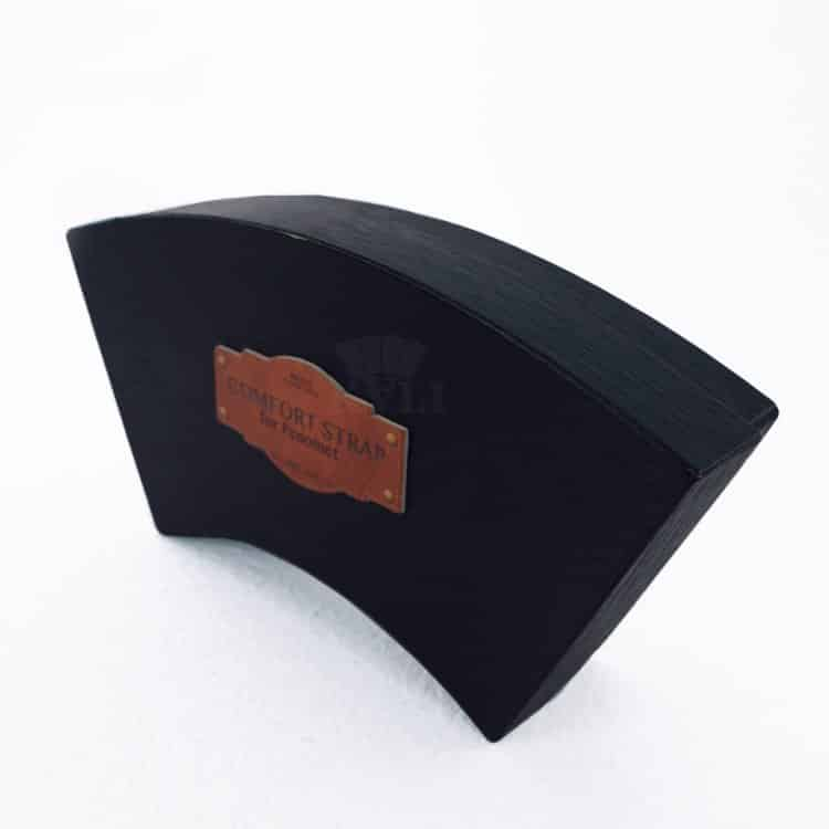 Fan Shape Gift Box, Fan Shape Gift Box Supplier China
