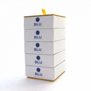 Dessert & Confection Box