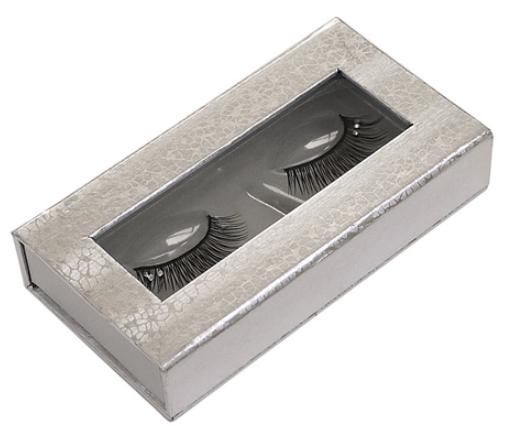 All You Need To Know About Eyelashes – Fake Eyelash Boxes, Eyelash Wearing Tips, False Lashes Types And More