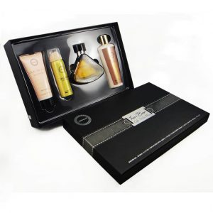 Wholesale Empty Cosmetic Gift Set Box