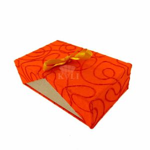 Luxury Gift Packaging Box, Luxury Gift Packaging Box Supplier