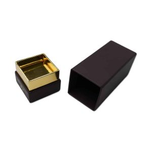 Rigid Empty Perfume Oil Box