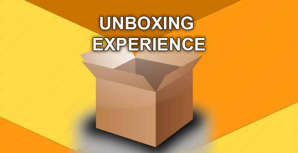Best Unboxing Strategy 2021 – How To Create Great Unboxing Experience For Your Brand?