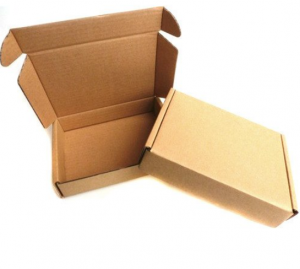 Die Cut Box & Folding Box Packaging – Die Cut Box Design, Structure, Supplier & More