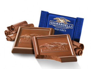 Best Chocolate You Can Buy In 2021 – Top 5 Best Selling Chocolate In The World