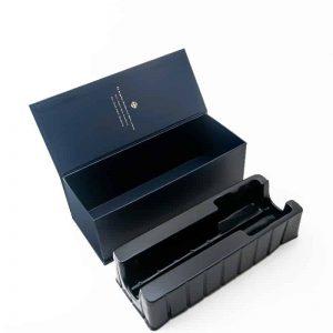 Perfume Oil Spray Box