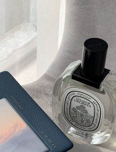 How To Select Men's Cologne Or Fragrance In 2021