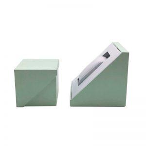 Luxury Watch Packaging Box
