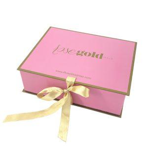 Shop Foldable Gift Box