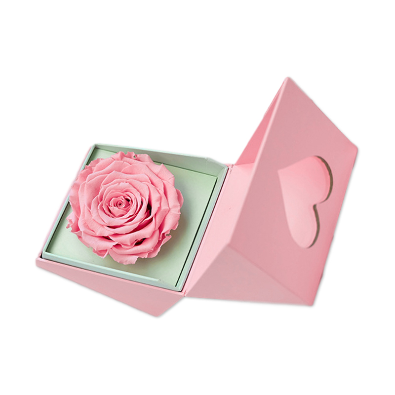 Angled Cuff Ring Gift Boxes