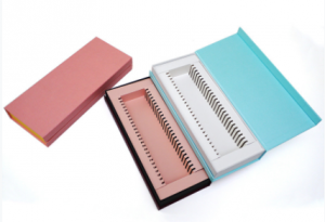 Where To Find The Best Custom Box Packaging For Your Hair Business