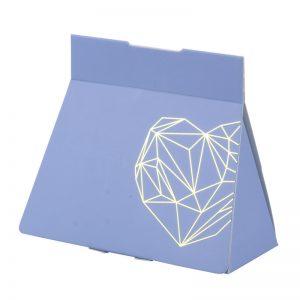 Carton Clothing Packaging Box