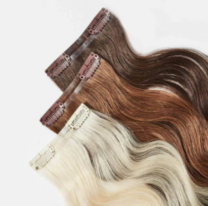 Hair Extension Guide – How To Maintain Hair Extensions