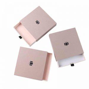Custom Drawer Gift Shipping Boxes