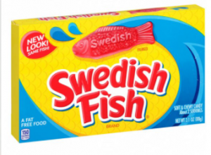Top 10 Best Candies & Sweets In 2021 – What's Your Favorite Candy