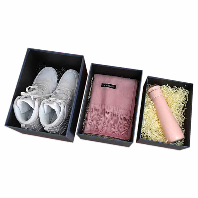 3D Pop Up Gift Boxes