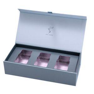 100ML Honey Jar Paper Packaging Box