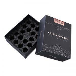 Honeycomb EVA Liner Paper Boxes