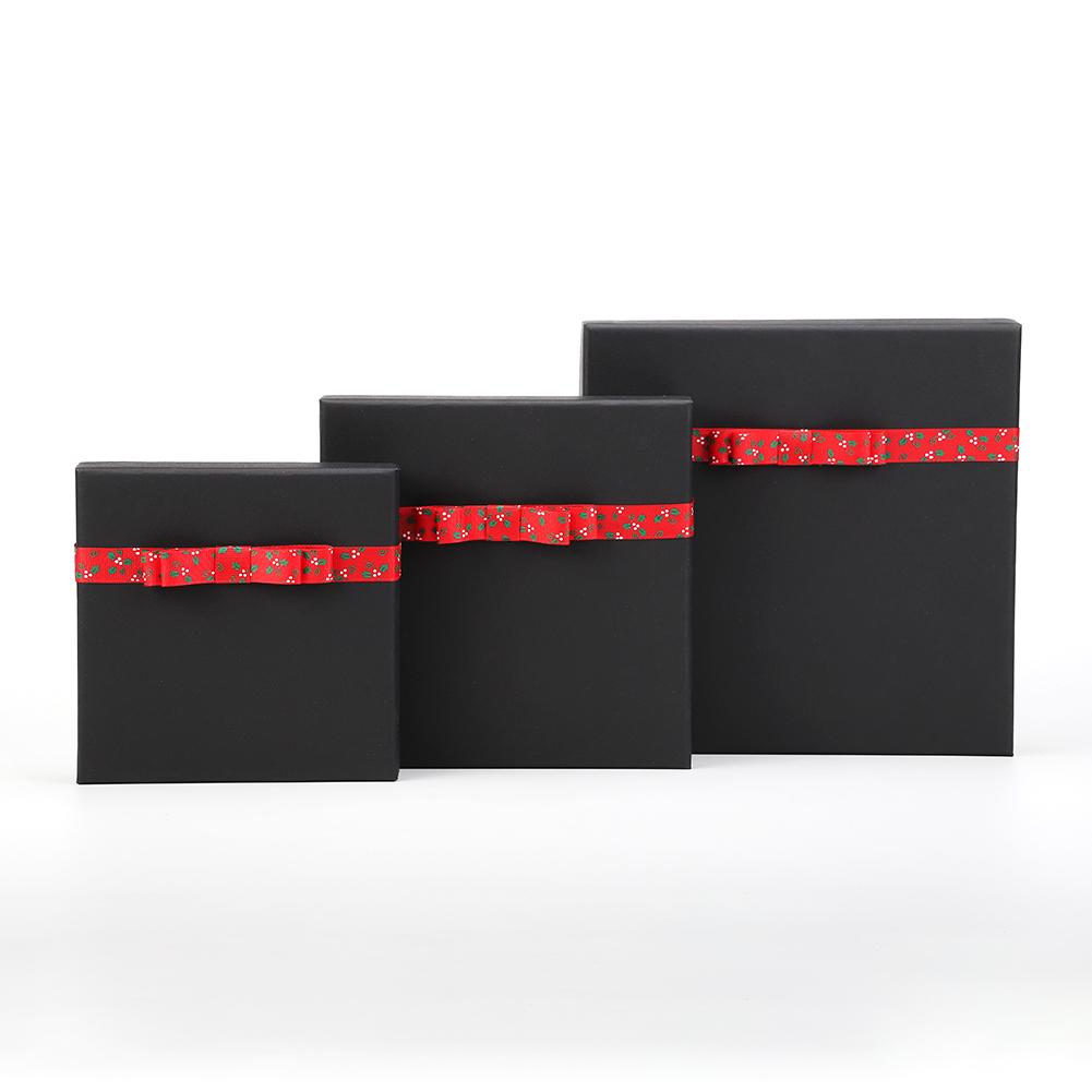Nested Gift Box Set
