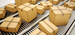 International Transport Packaging: Everything You Need To Know About